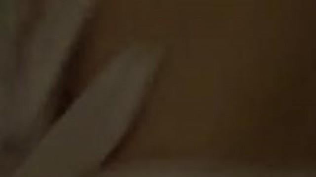 五月最新流出国内厕拍精选漂亮女孩具有极品嫩逼应该还是处出来跟到商场拍脸