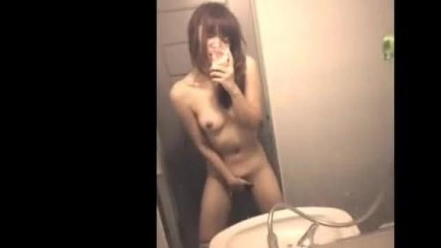 2020十一月情趣酒店粉帘圆床360摄像头偷拍胖哥半夜不回家和老婆闺蜜开房偷情看着黄片舔逼
